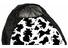 Grüezi-Bag Cow Schlafsack